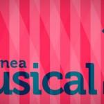 Miscelânea musical #1