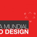 Dia mundial do Design
