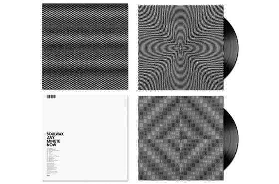 encarte soulwax
