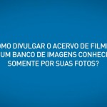 Filme no Photoshop?