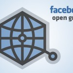 Open Graph. Como o Facebook exibe seu site.