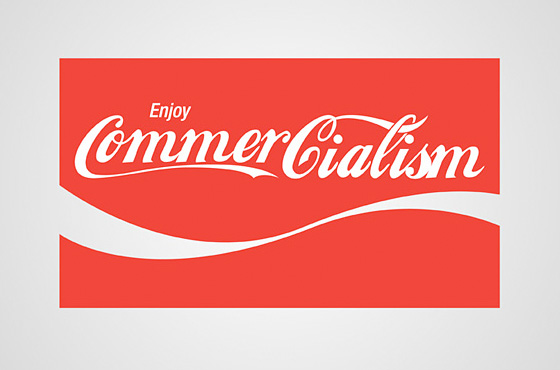 logo sincero coca cola