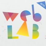 Chrome Web Lab
