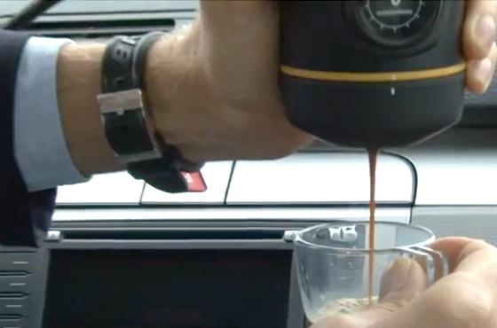 handspresso