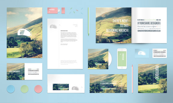 Download de mockups em psd gratuitos