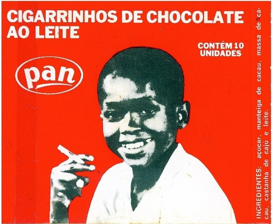cigarrinhos-chocolate-pan