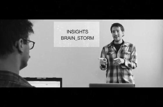 brainstorm2