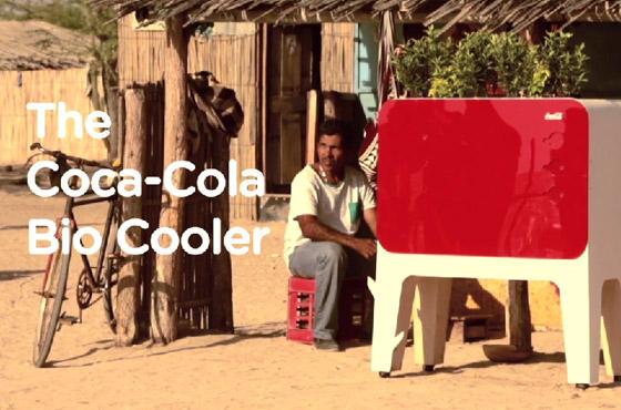 biocooler-cocacola4