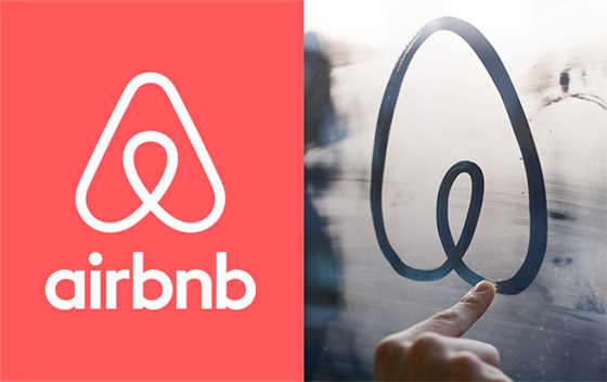 airbnb-1