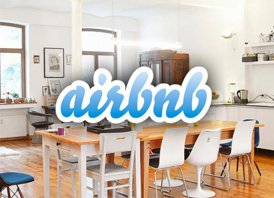airbnb-old