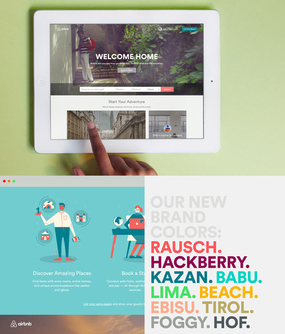 airbnb-site3
