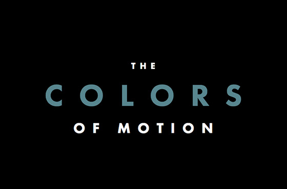 motion-colors5
