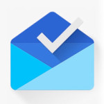 Inbox: a nova ferramenta de emails do Google
