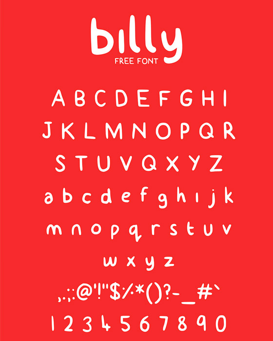 handmade-billy1