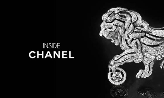 inside-chanel-nome2