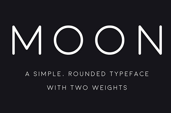 lightfonts-moon1