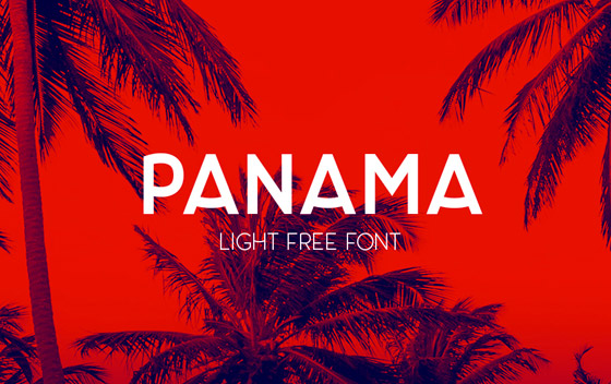 lightfonts-panama1
