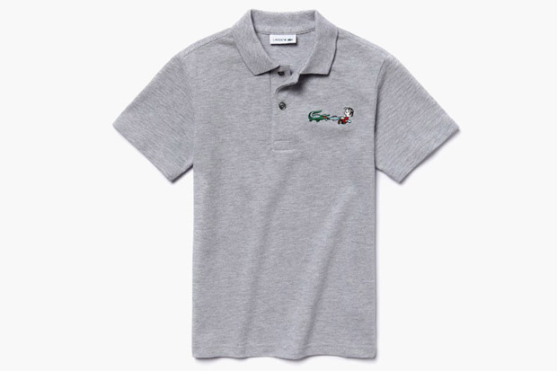 lacoste-snoopy5