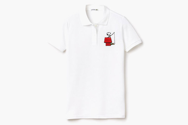 lacoste-snoopy6