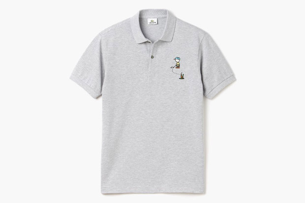 lacoste-snoopy7