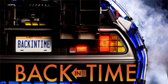 netflix-backintime