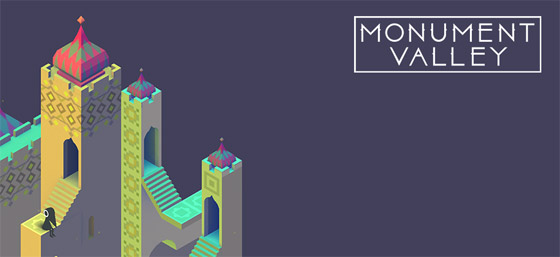 monumentvalley-cover