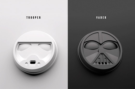 starwars-coffee1