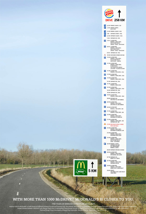 billboard-mddonalds3