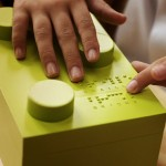 braille-brick1
