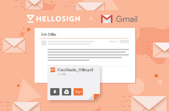 helloosign-gmail