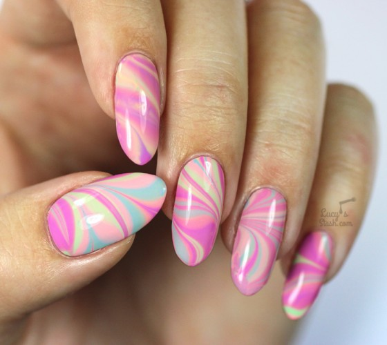ob_9cbdf1_pastel-neon-watermarble-with-mo-soft-p