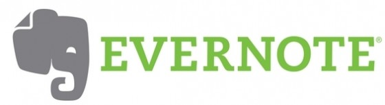 Evernote-Logo1