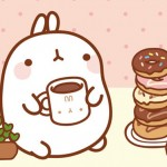 molang-cutedrop-cafe
