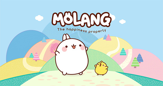 molang-cutedrop-disney