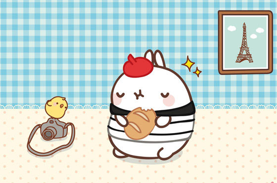 molang-cutedrop-paris