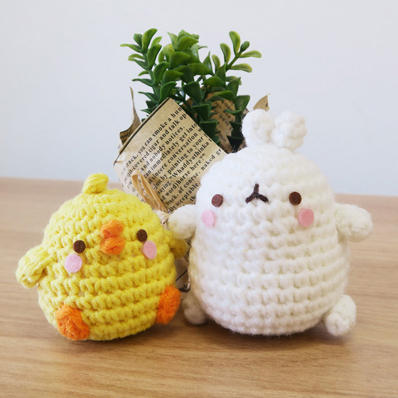 molang-cutedrop-plush2