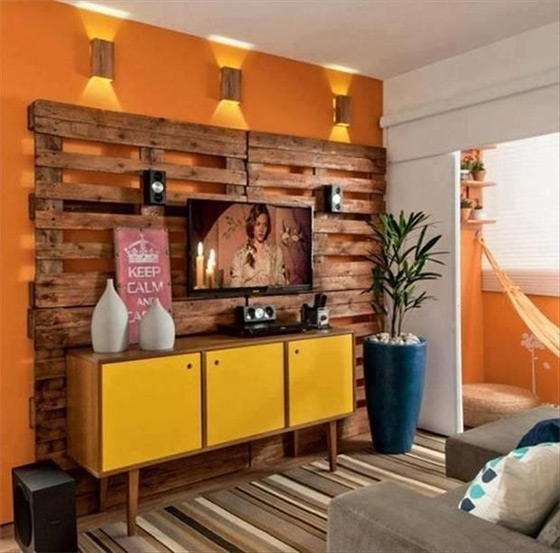 pallets-decor-cutedrop