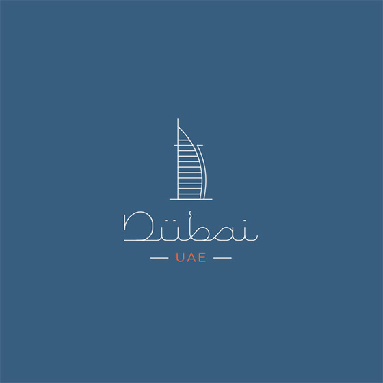 dubai-icon-cutedrop1