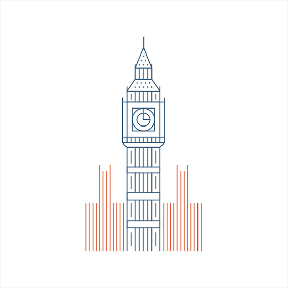 london-icon-cutedrop2
