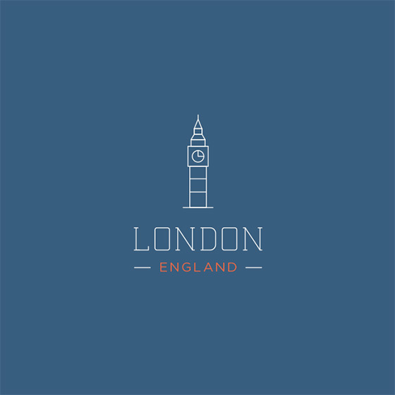 london-icon-cutedrop3
