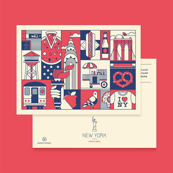 ny-postal-cutedrop-1