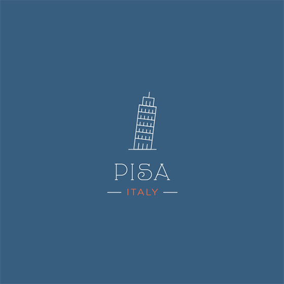 pisa-icon-cutedrop2