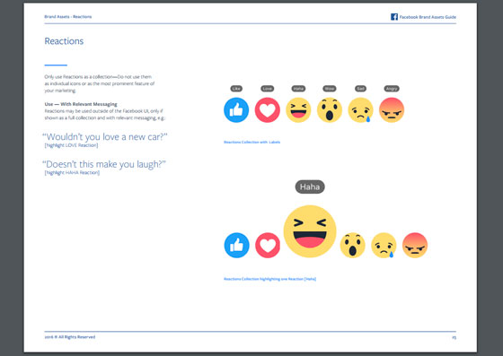 facebook-guie-reaction