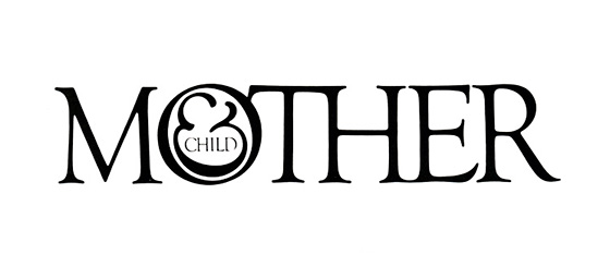 MOTHER-CHILD-HEB-LUBALIN