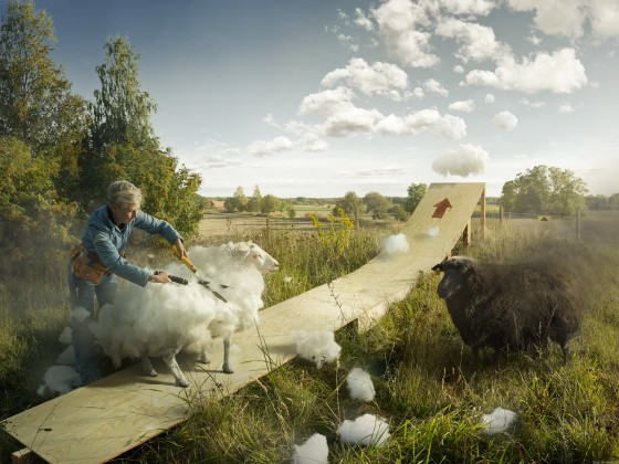 cumulus-and-thunder-Erik-Johansson