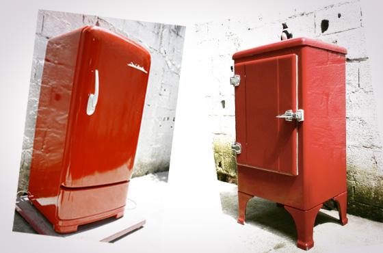 Cutedrop objetos vintage - Objetos vintage ...