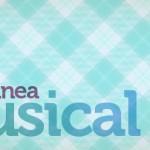 Miscelânea musical #4