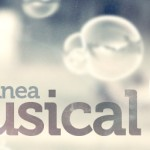 Miscelânea Musical #6