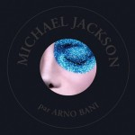 Michael Jackson por Arno Bani