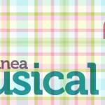 Miscelânea Musical #7